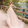 Cвадебное платье Shamal