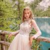 Весільна сукня Shamal