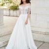 Весільна сукня Shaula
