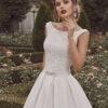 Весільна сукня Snow White Armonia