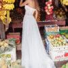 Весільна сукня Solea