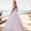 Cвадебное платье Sout-Sea