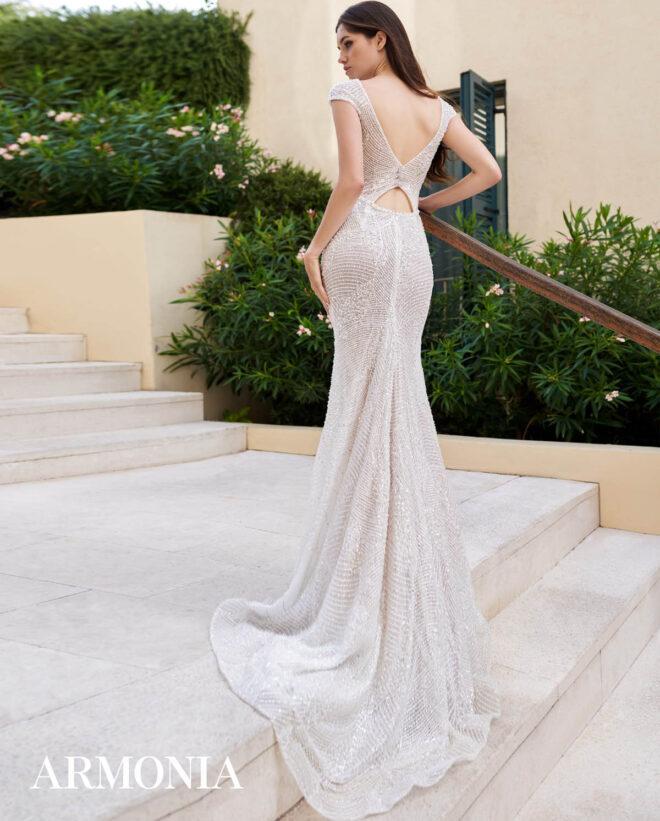 Весільна сукня Ursa