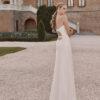 Свадебное платье Vidya Armonia