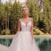 Весільна сукня Zorano