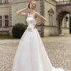 Свадебное платье Barcelona Armonia