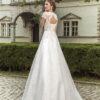 Свадебное платье Praha Armonia