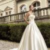 Свадебное платье Sophia Armonia